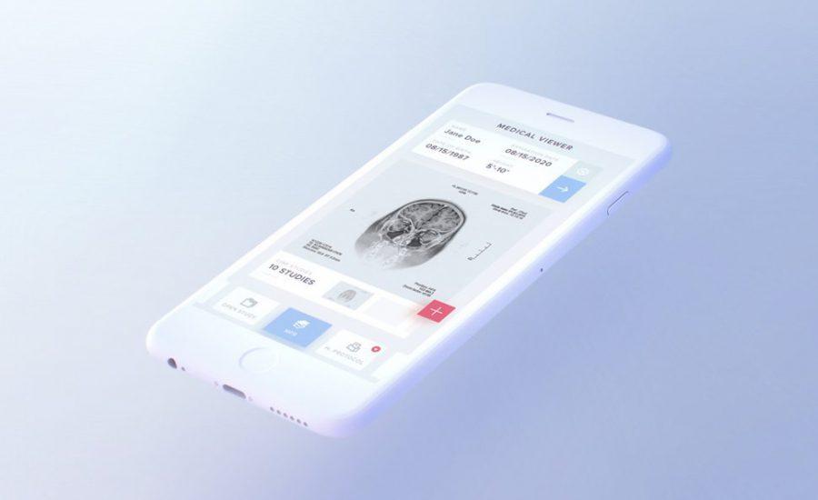 light-iphone-mockup