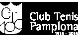 Centenario Club de Tenis de Pamplona
